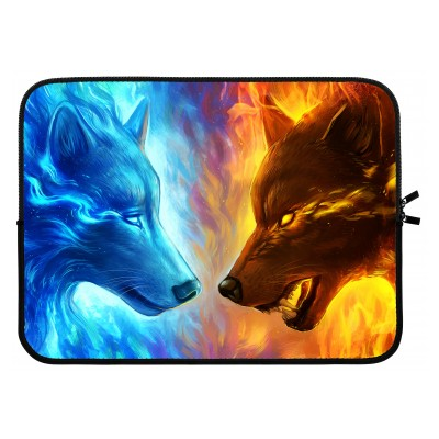 laptop-sleeve-15-inch - Fire & Ice