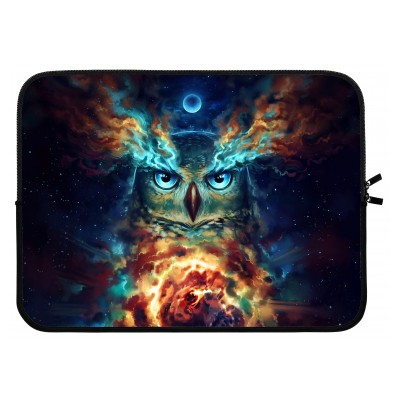 laptop-sleeve-15-inch - Aurowla
