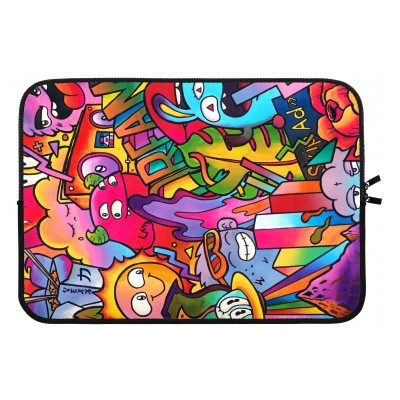 laptop-sleeve-13-inch - Dreams
