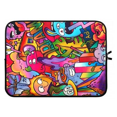 funda-para-portatil-15-pollici - Dreams