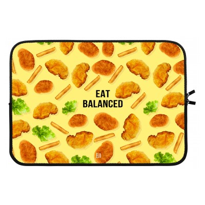 funda-para-portatil-13-pollici - Eat Balanced