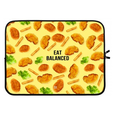 funda-para-portatil-15-pollici - Eat Balanced