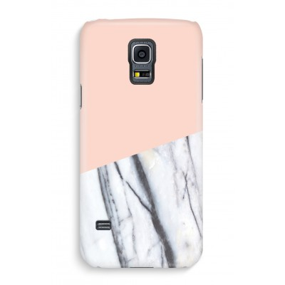 samsung-s5-cover-full-print - A touch of peach