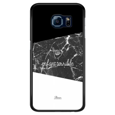 samsung-galaxy-s6-hard-hoesje - Enfant Terrible