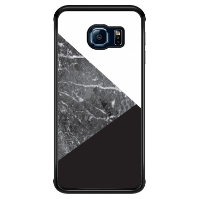 samsung-galaxy-s6-edge-case - Marble combination