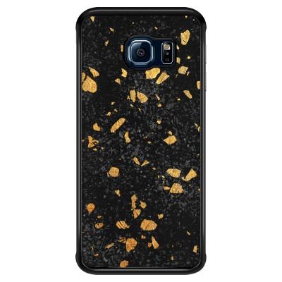 samsung-galaxy-s6-edge-case - Terrazzo N°7