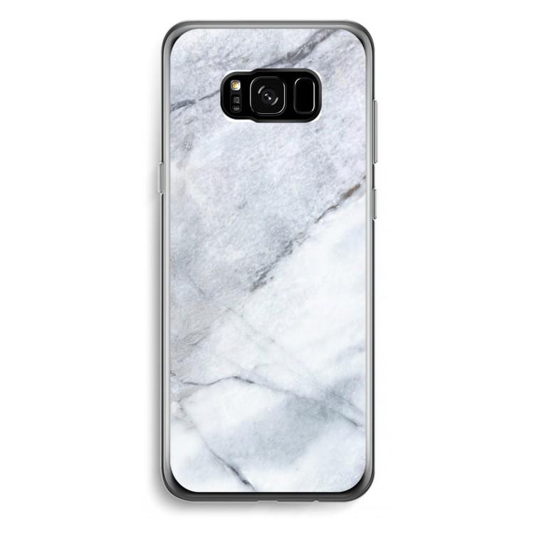 marble hard case samsung s8