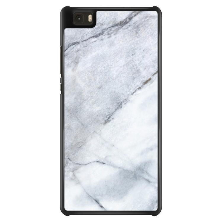 coque huawei p9 lite marbre rigide