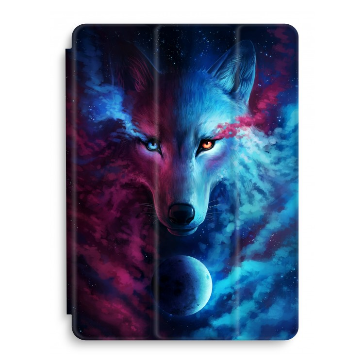 iPad (2018) Smart Case  bebb9ef564ccf