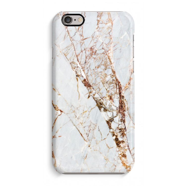 iphone 6 coque marbre