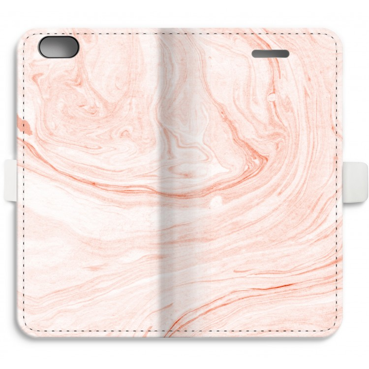 iPhone 6   6S Transparent Fodral  f2646bdf75541