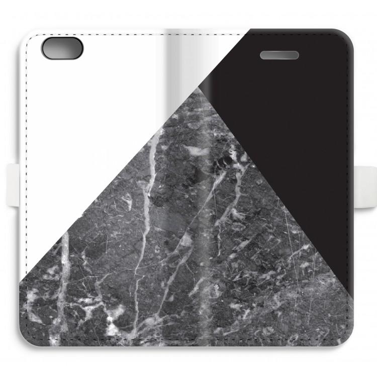 Andra alternativ för ditt iPhone 6 PLUS   6S PLUS 95c9a7be985da