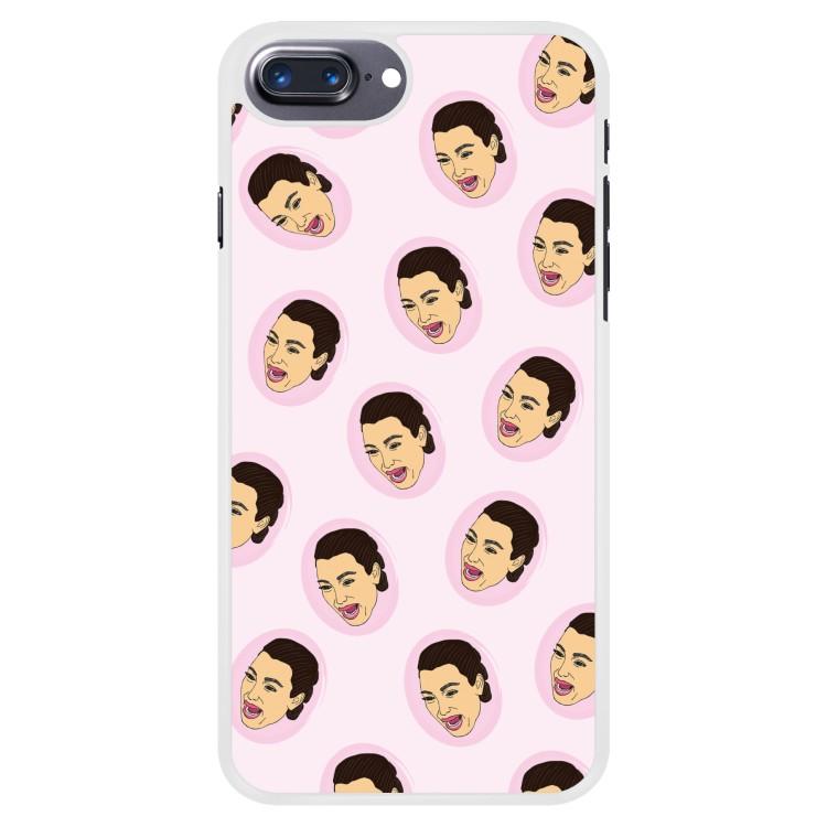 kimoji iphone 7 case
