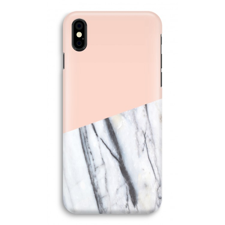 iPhone X Plånboksfodral Med Heltryck  81830c1731f97