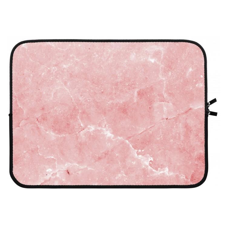 Rosa marmor. Laptopfodral 15 tum c6068dc0a1746