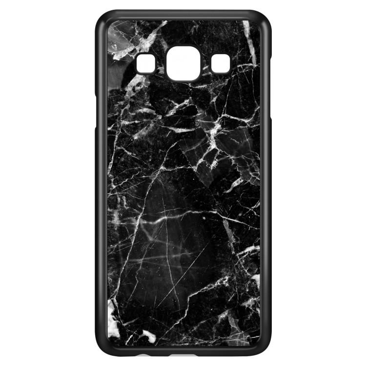 coque samsung galaxy a3 2015 marbre