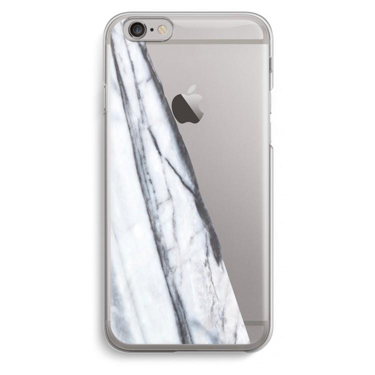 coque marbre iphone 6